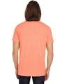 Threadfast Apparel 130A Tangerine