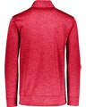 Augusta Sportswear AG2910 Red