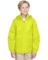 Team 365 TT73Y Safety Yellow