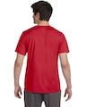 All Sport M1006 Red
