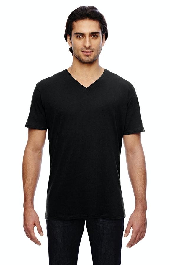 Anvil 352 Black