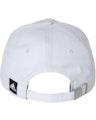 Adidas A629 Grey
