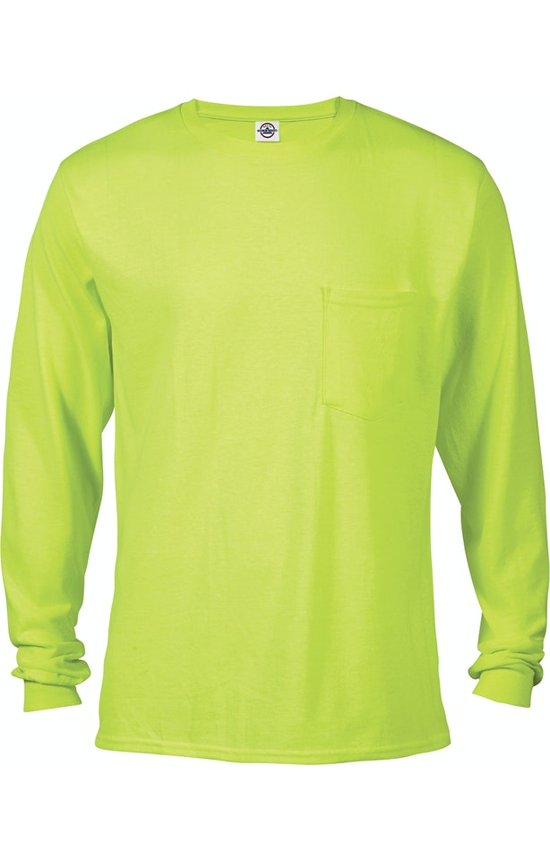 Delta 64732L Safety Green