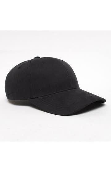Pacific Headwear 0191PH Black