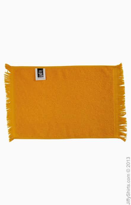 Towels Plus T101 Gold