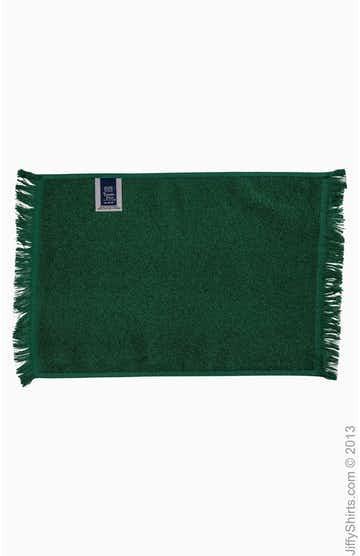 Towels Plus T600 Hunter