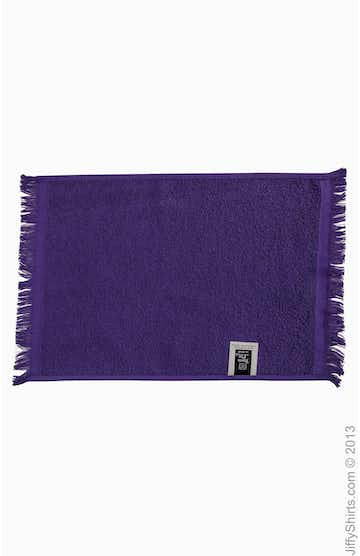 Towels Plus T101 Purple