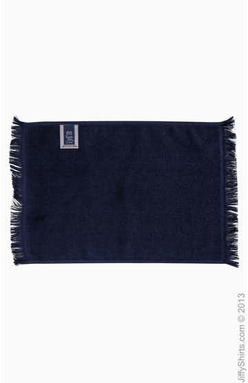 Towels Plus T600 Navy
