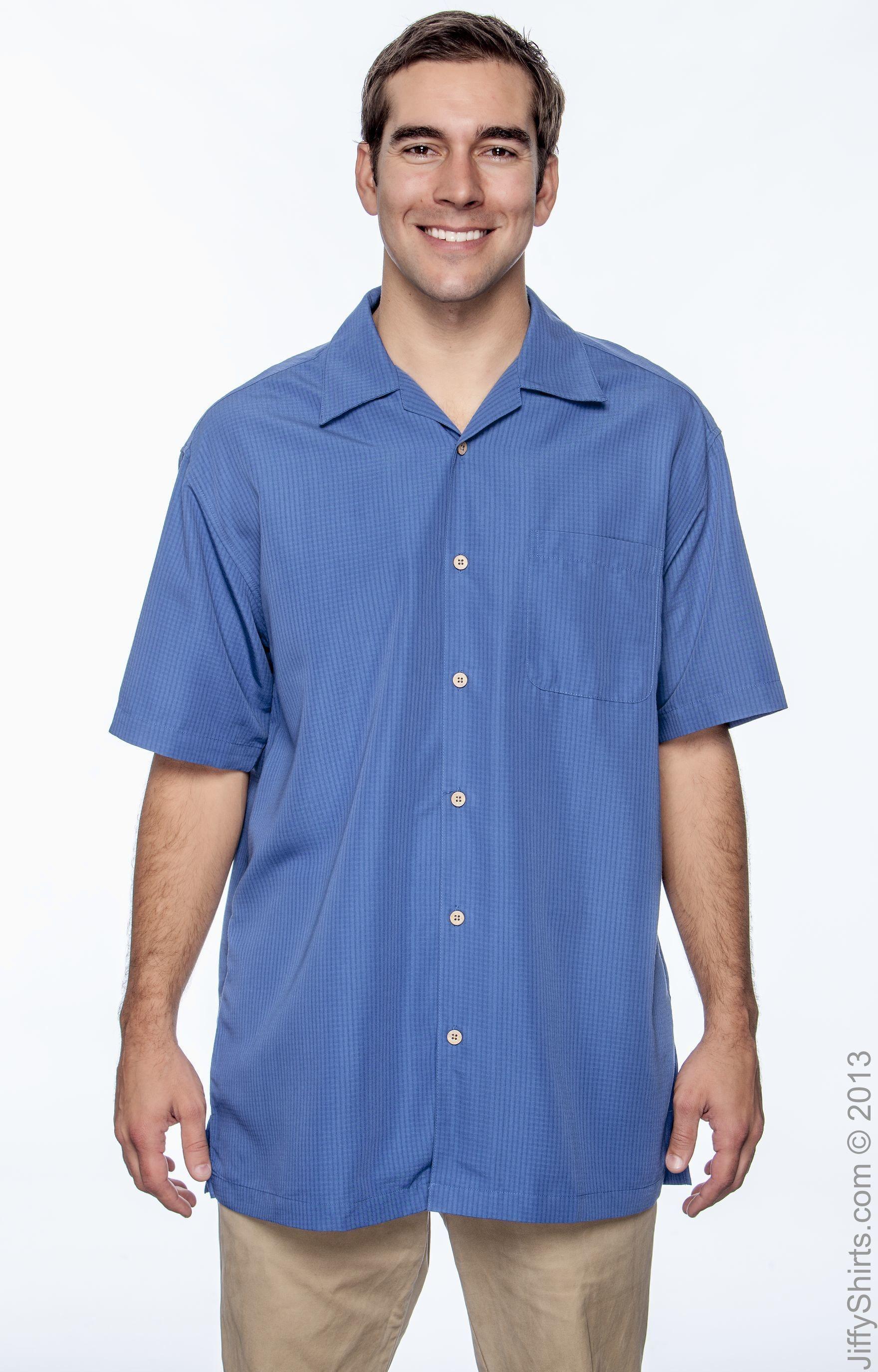 M560 - Pool Blue