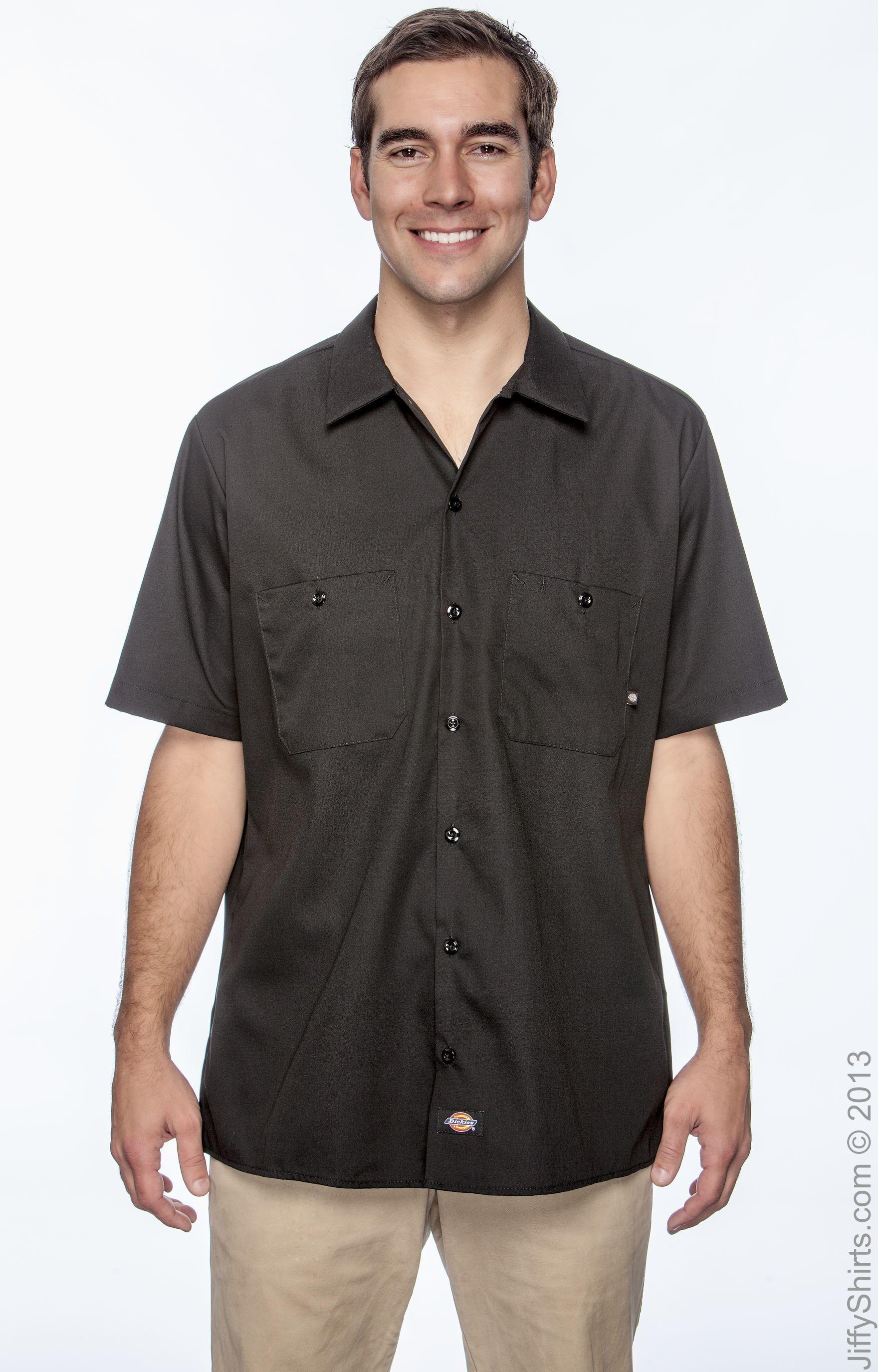 NWT Devon /& Jones Womens Noble Pima Oxford 100/% Cotton Button Down Shirt Sz M//L