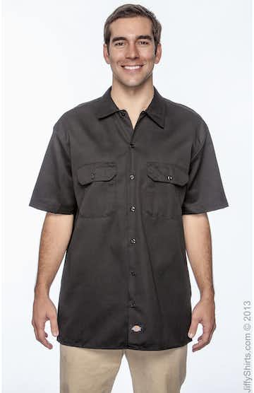 Dickies 1574 Black