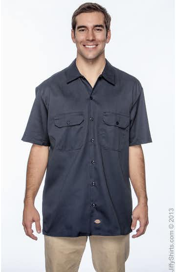 Dickies 1574 Dark Navy
