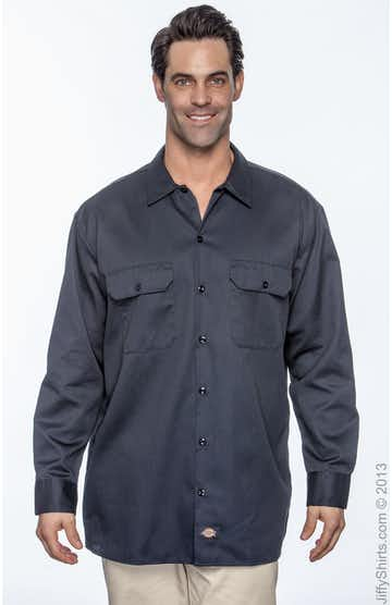 Dickies 574 Dark Navy