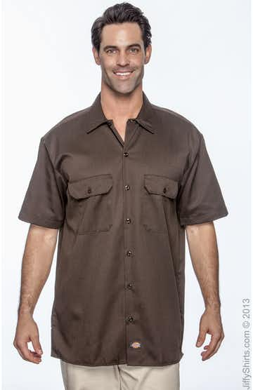 Dickies 1574 Dark Brown