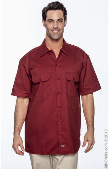 Dickies 1574 Red