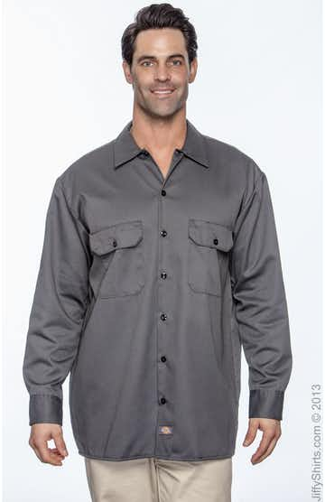 Dickies 574 Charcoal