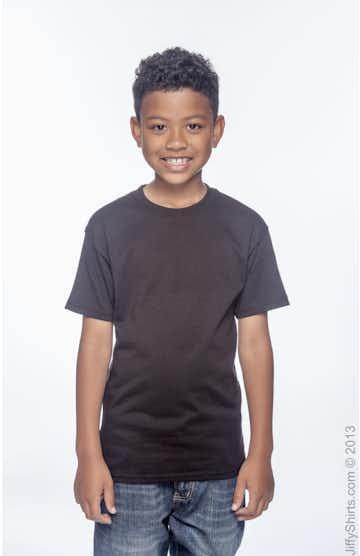 Hanes 5370 Black