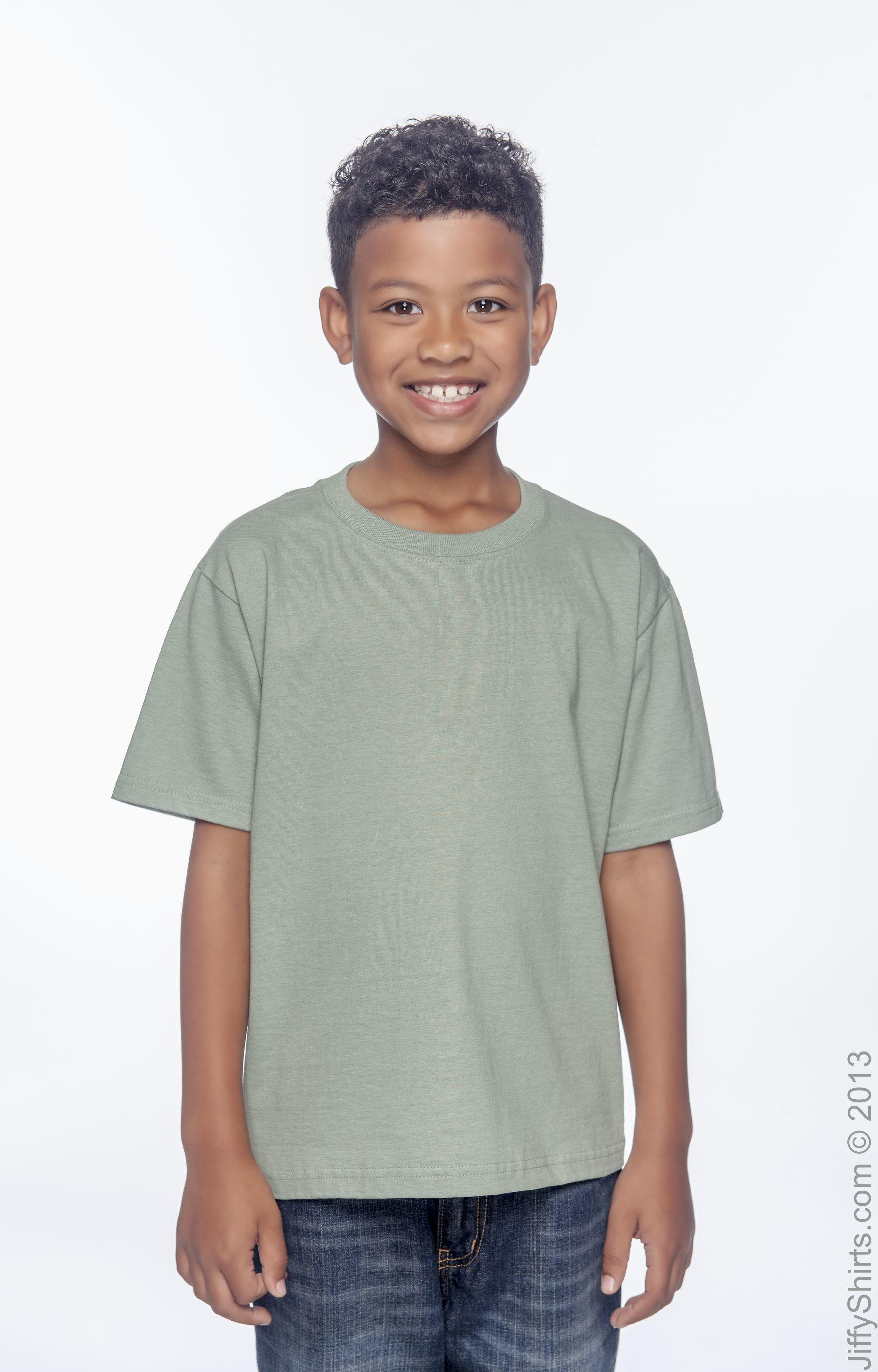 Buy childrens plain white t shirts bulk 64 off for White t shirts in bulk