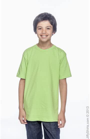 Hanes 5380 Lime