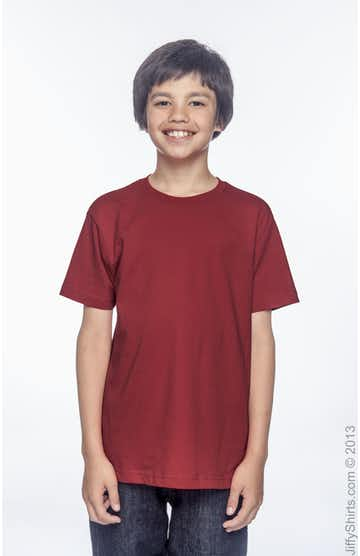 LAT 6101 Red