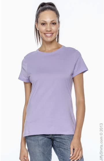 Hanes SL04 Lavender