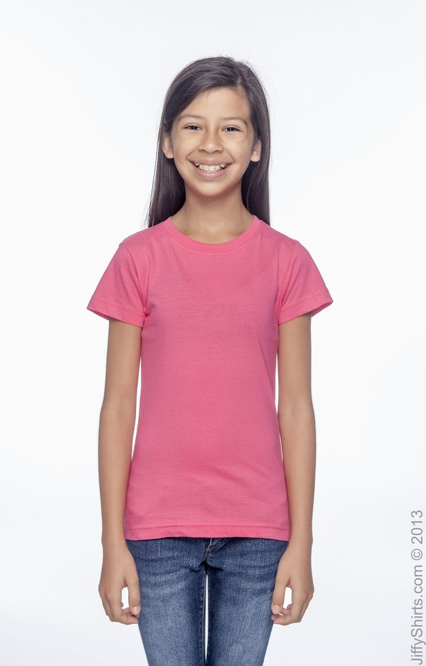 LAT 2616 Hot Pink