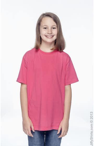LAT 6101 Hot Pink