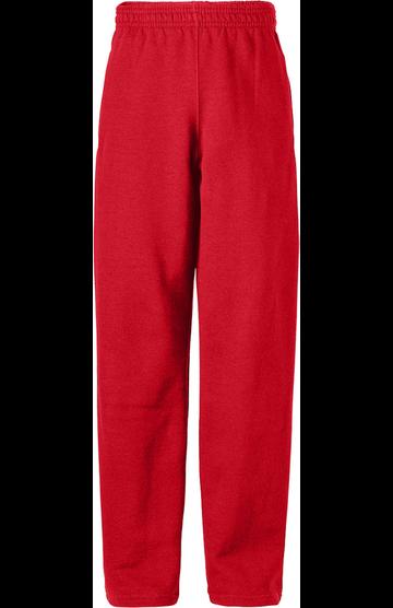 Soffe B9043 RED