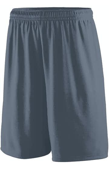 Augusta Sportswear 1420 Graphite