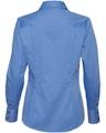Calvin Klein 13CK030 Blue Pearl
