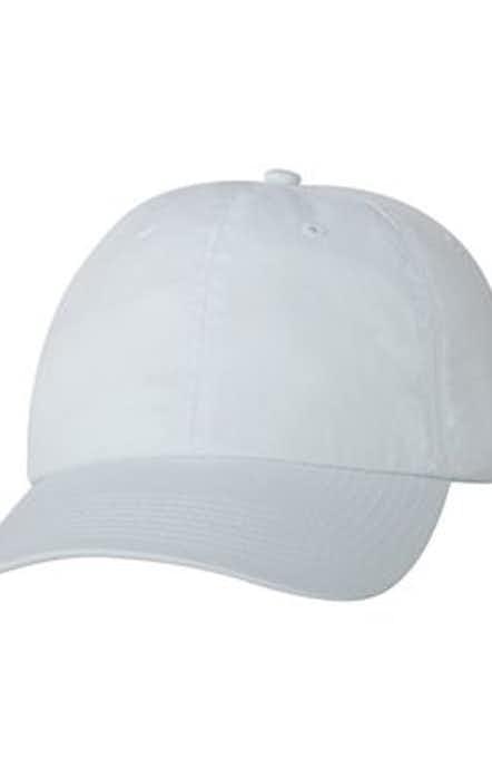 Bayside 3630J1 White