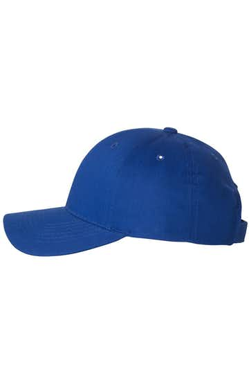 Sportsman 2260Y Royal Blue