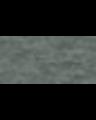 Tultex 0254TC Military Tri Blend