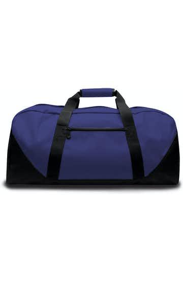 Liberty Bags 2251 Navy