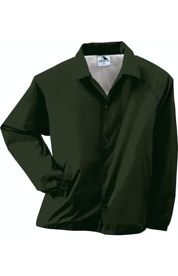 Augusta Sportswear 3100 Od Green