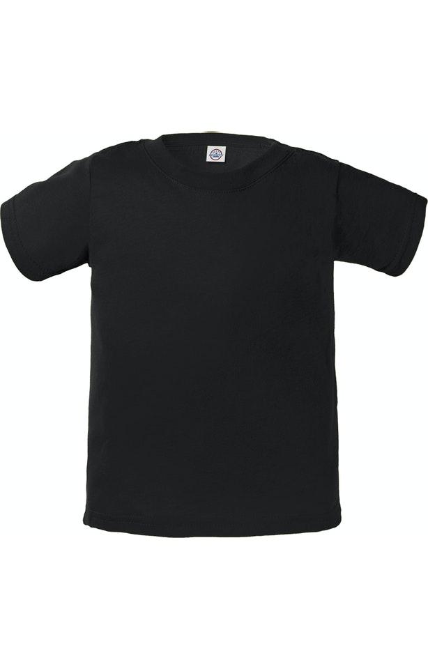 Delta 11000 Black