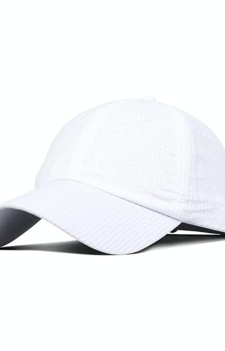 Fahrenheit F303 White