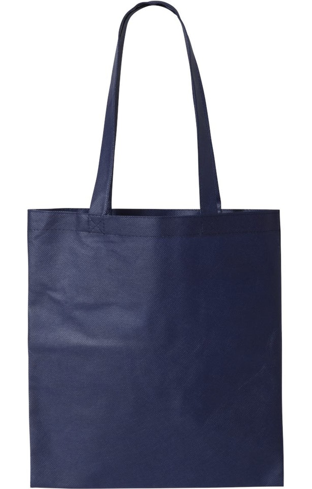 Liberty Bags FT003 Navy