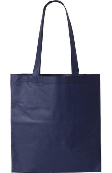 Liberty Bags FT003 Navy