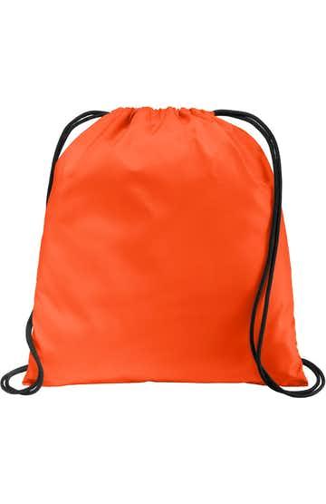 Port Authority BG615 Orange