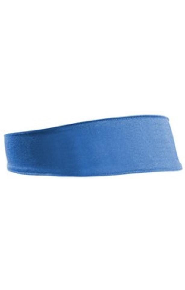 Sport-Tek STA46 Blue Wake Heather