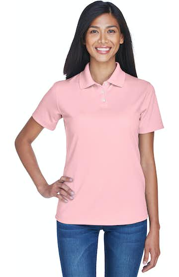UltraClub 8445L Pink