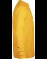 Delta 61748J1 Gold