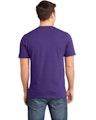District DT6000 Purple