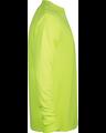 Delta 64732L Safety Green