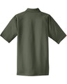 CornerStone CS410 Tactical Green