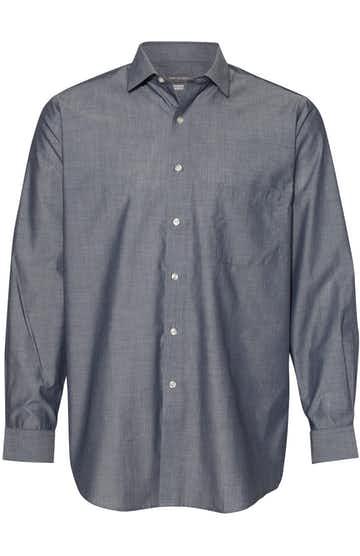 Van Heusen 13V0465 Smokey Blue