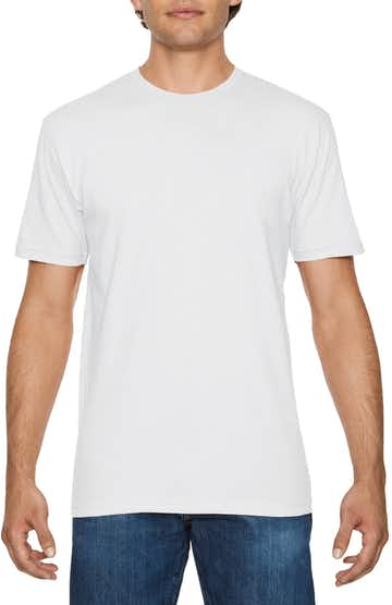 Gildan G670 White