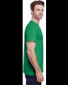 Gildan G500 Turf Green