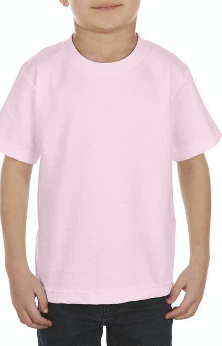 Alstyle AL3383 Pink